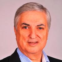 Eli Goldstein