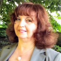 Teresa Paduano