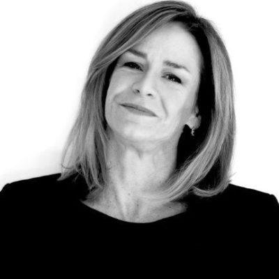 Helen Pentz