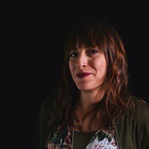 Sara Fusco