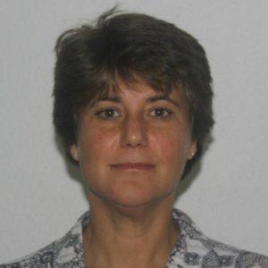 Karin Wiesler