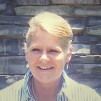 Sue Haskins